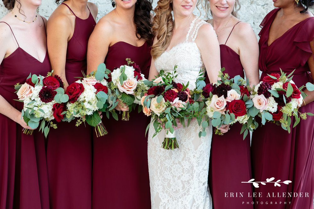 fall-wedding-bouquets