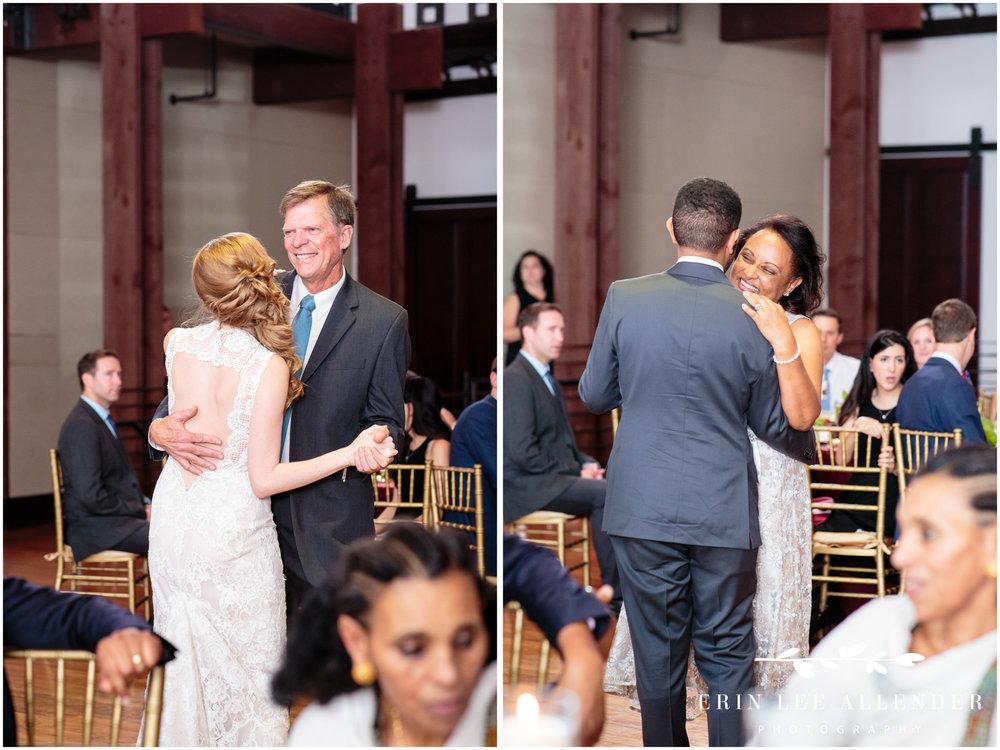 Parent-wedding-dances