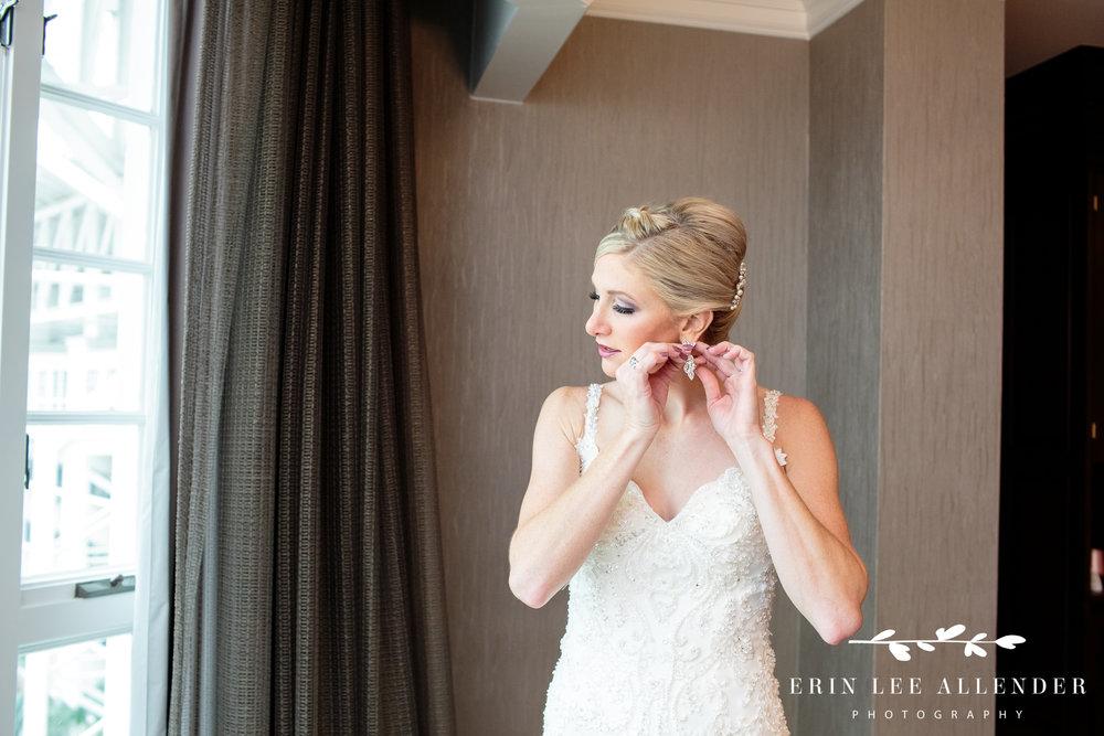 bride-puts-in-earrings