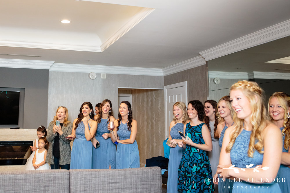 bridesmaids-cry-watching