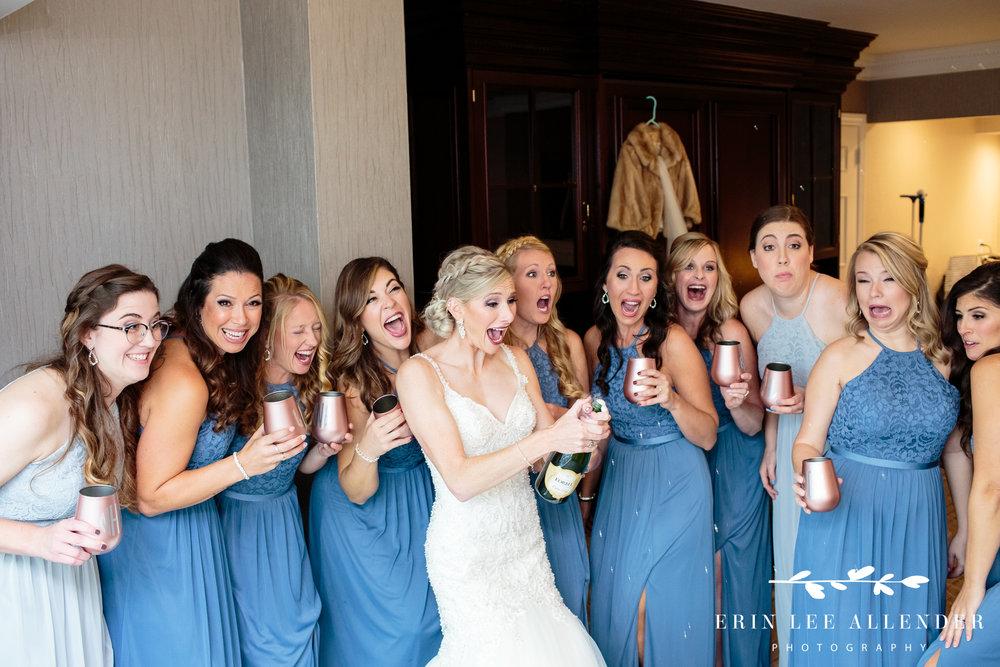 champagne-pop-bride