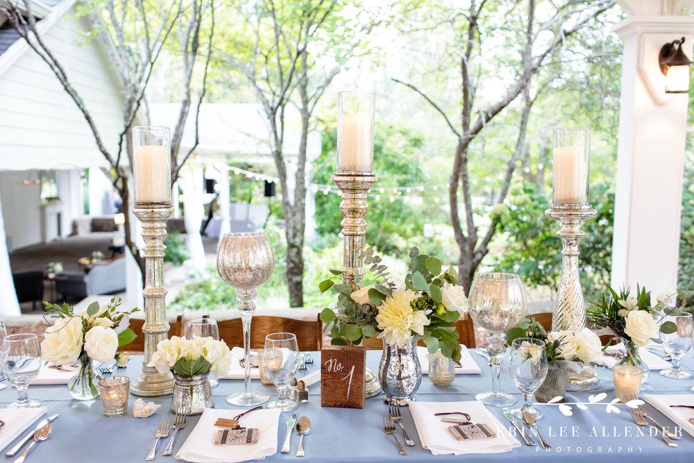 cedarwood-wedding-erin-lee-allender-photography