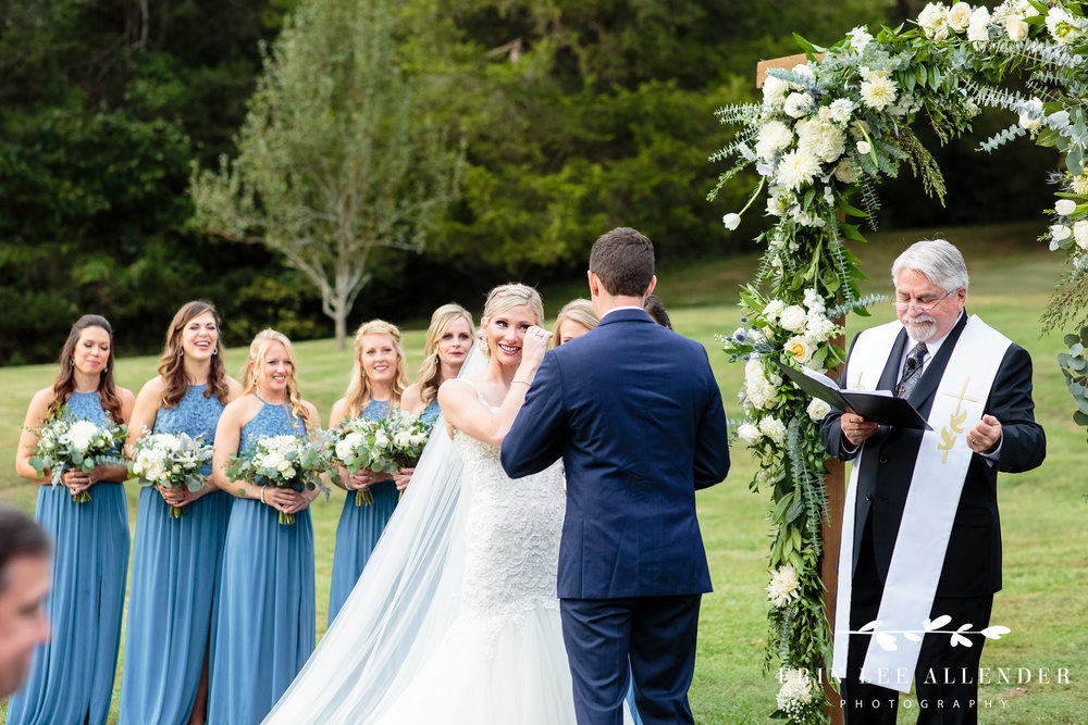 bride-cries-during-vows