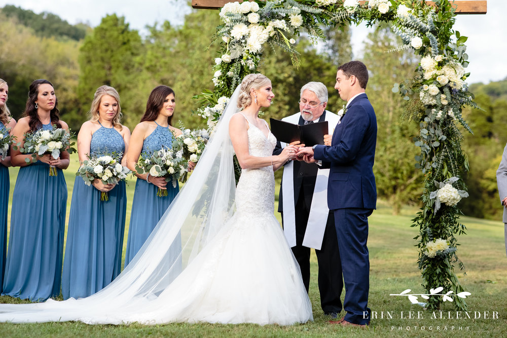 exchanging-rings-ceremony