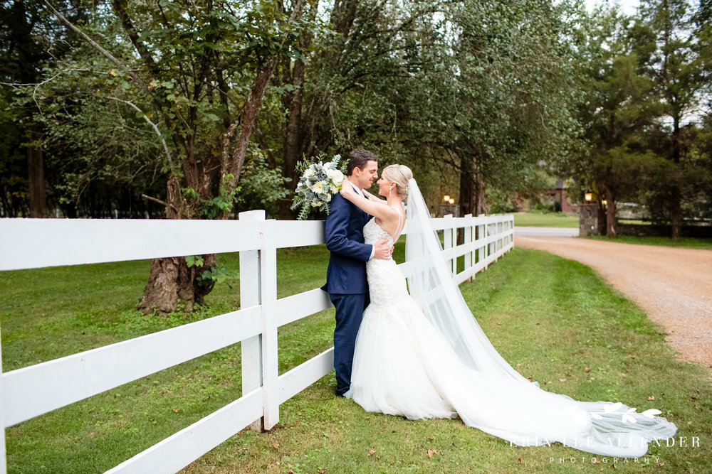 Bride-Groom-photograph-cedarwood