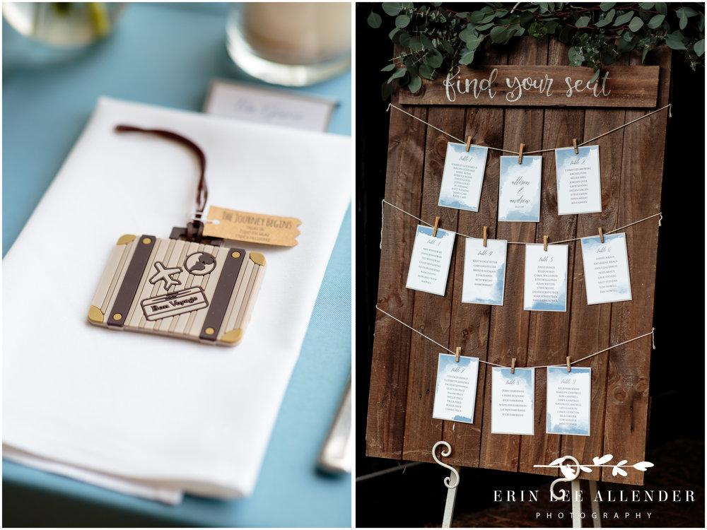 cedarwood-wedding-detail-photograph