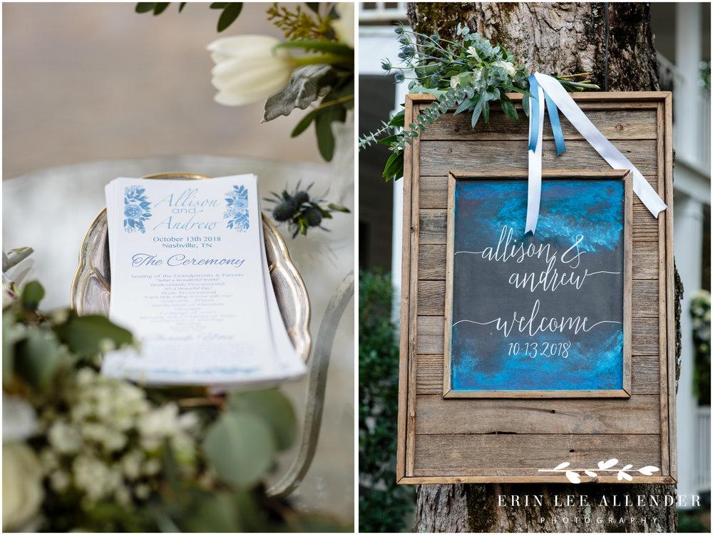 Geo-wedding-details