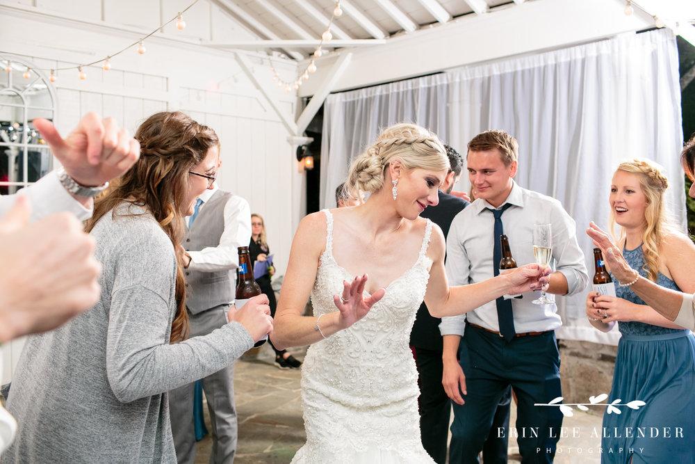 Reception-dancing-cedarwood