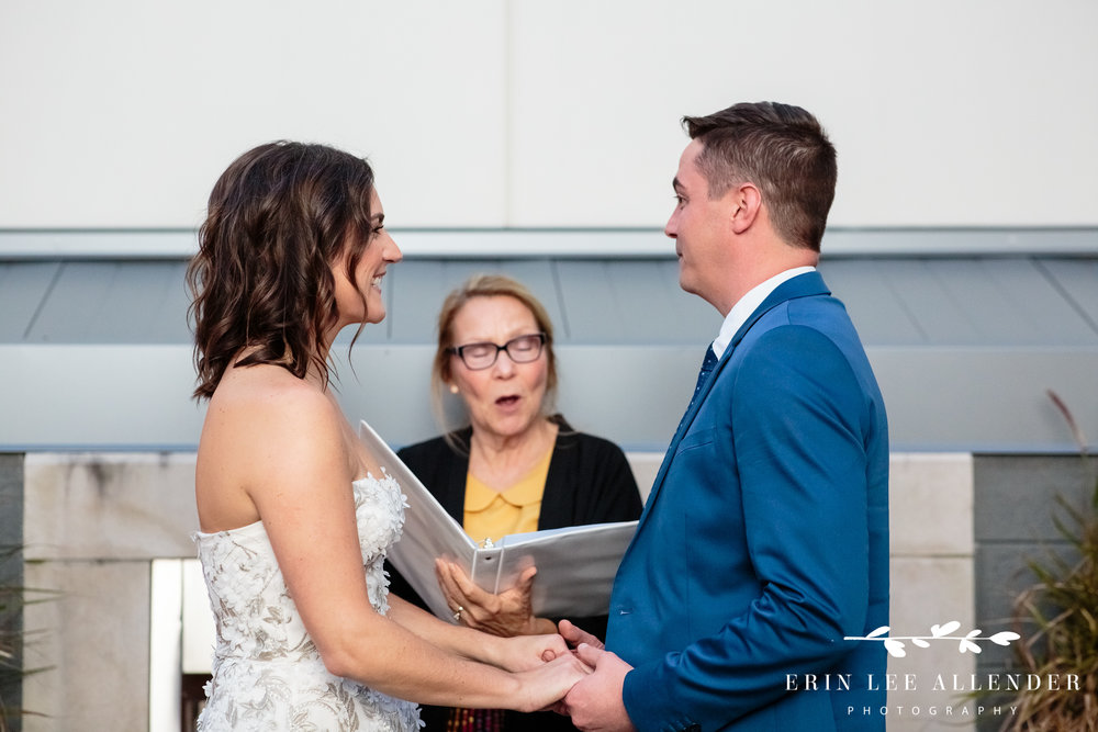 intimate-wedding-vows