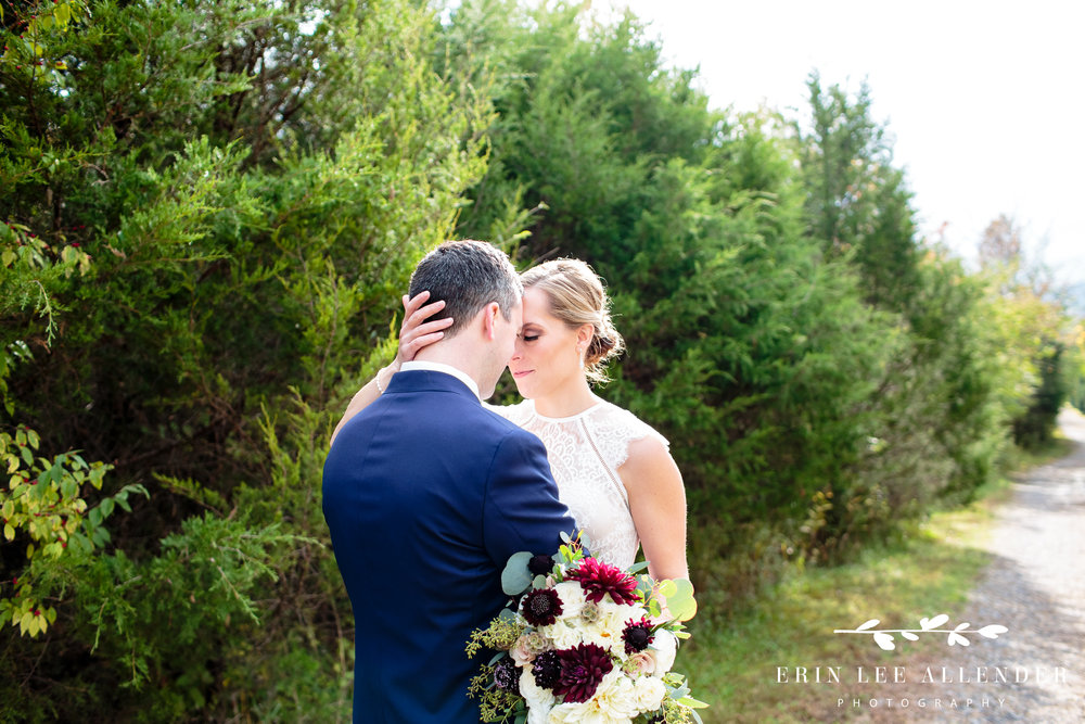 cedarwood-wedding-erin-lee-allender