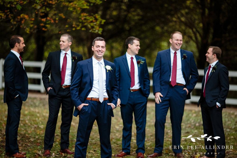 groomsmen-cedarwood