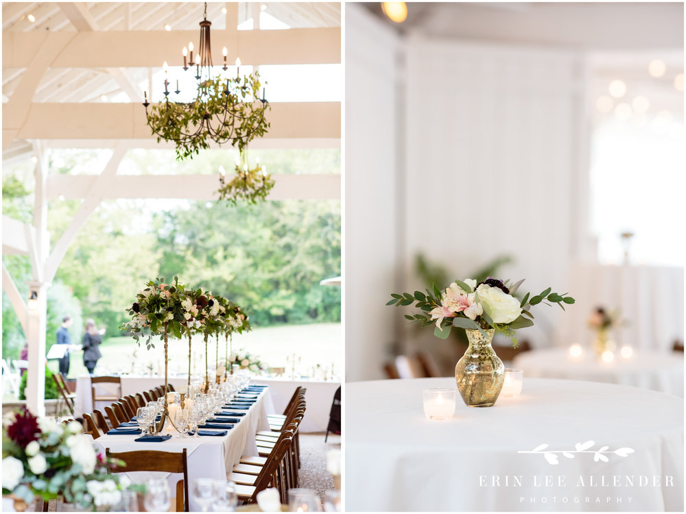 Tall-centerpieces