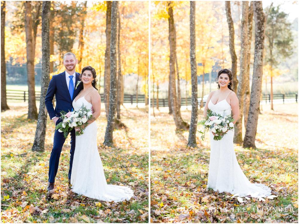 Erin-lee-allender-wedding-photography