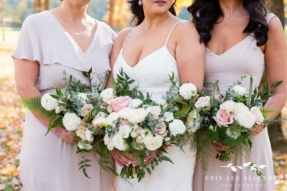 neutral-bouquets