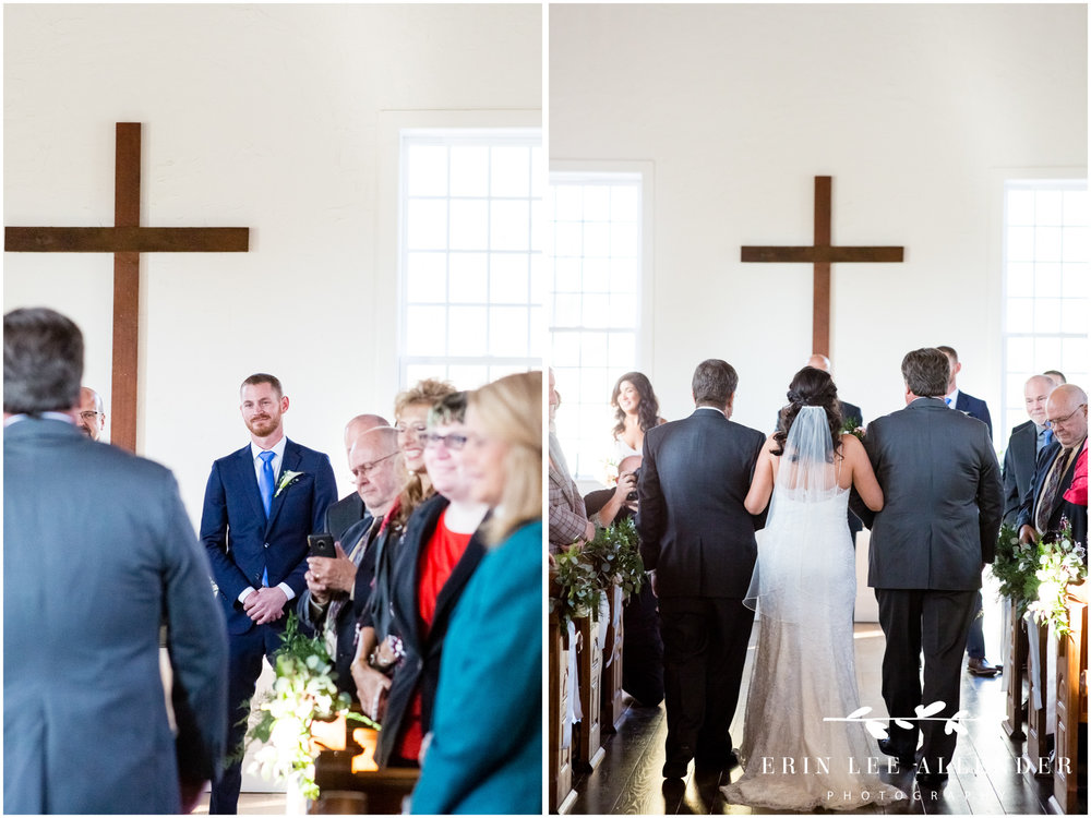 bride-walking-down-aisle-by-dad-stepdad