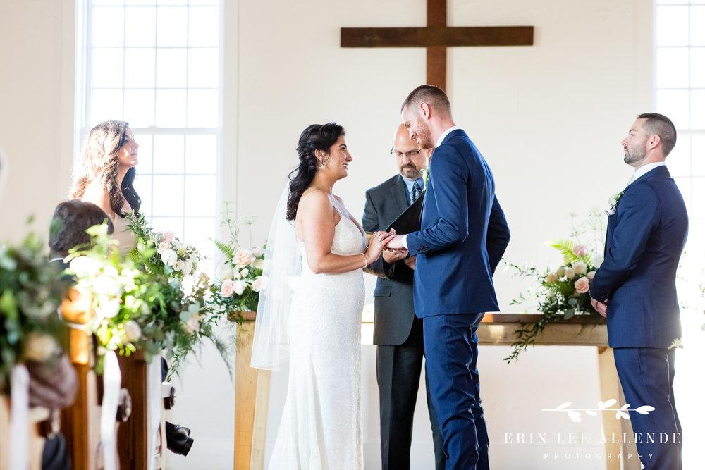 ring-exchange-wedding