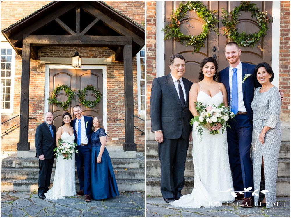 wedding-family-photographs