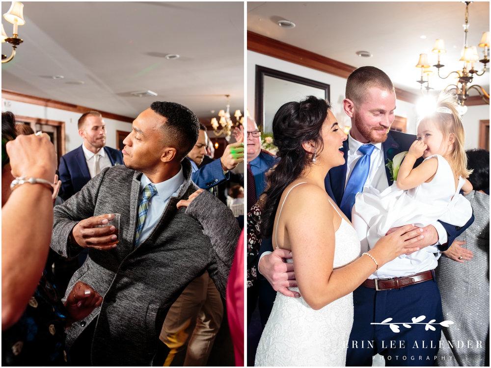 bride-groom-dance-with-flower-girl