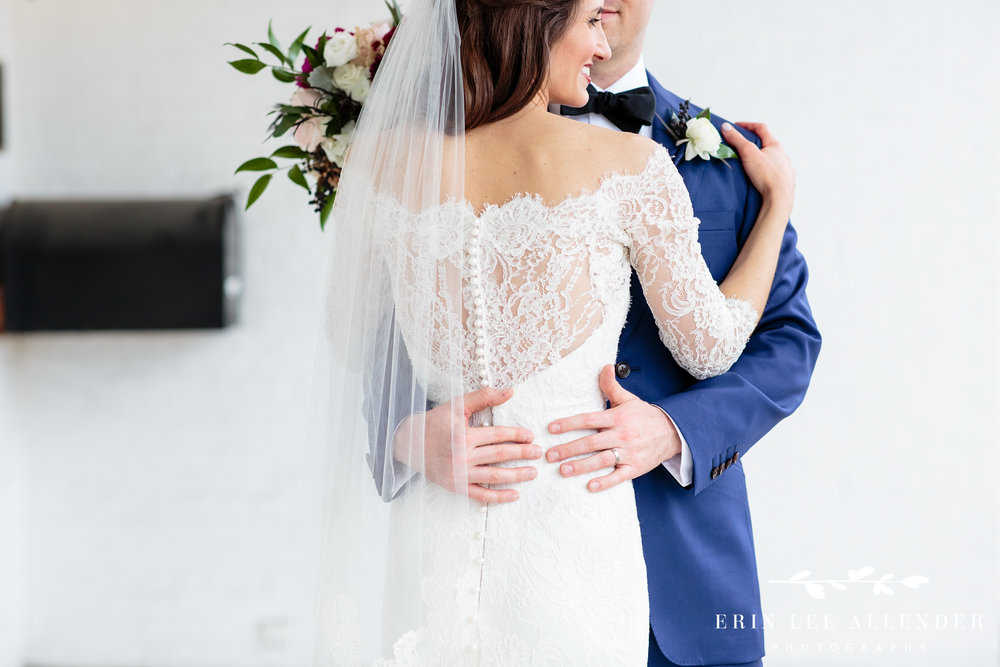 lace-wedding-dress-back