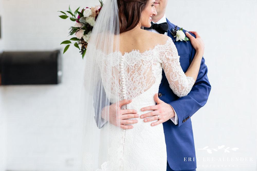 lace-wedding-dress-back