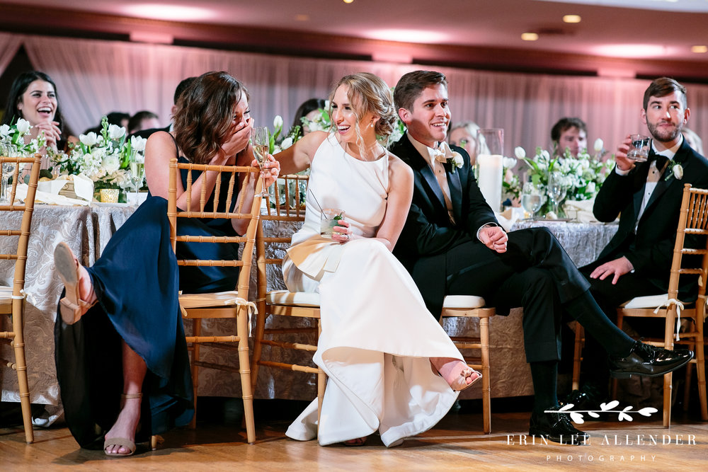 bride-laughs-at-toasts