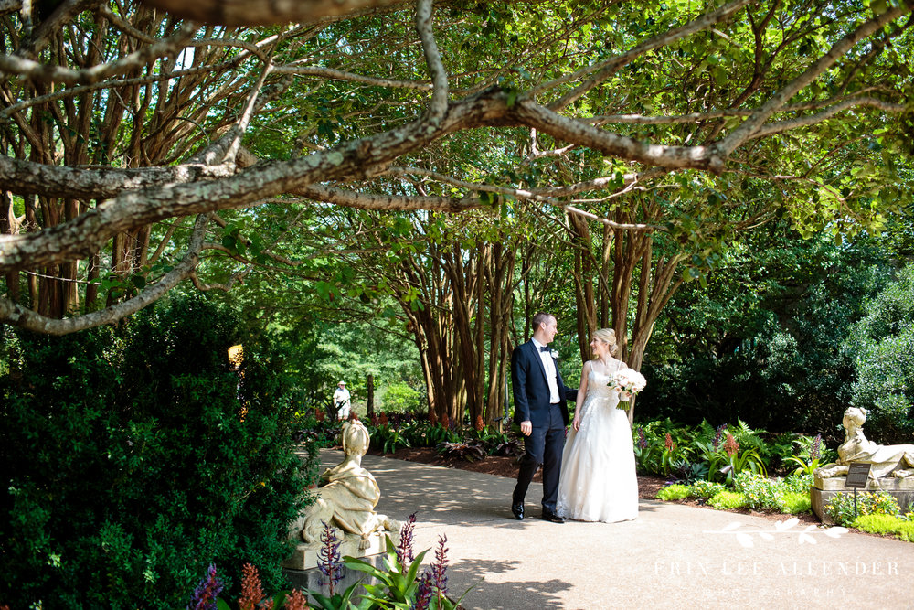 erin-lee-allender-cheekwood-wedding-photographer