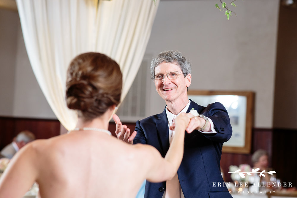 Dad-bride-dance