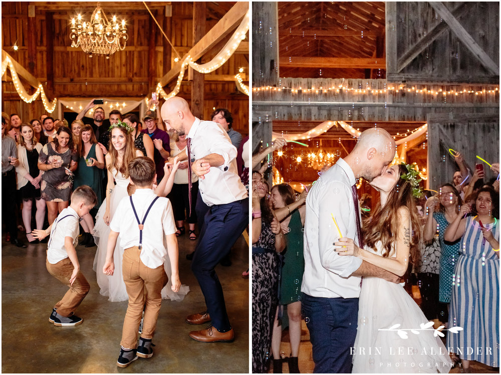 Dance-with-brides-boys