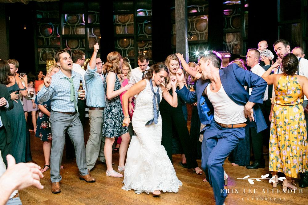 Crazy-dancing-photograph