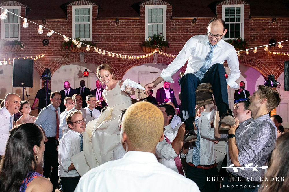 nashville-wedding-hora