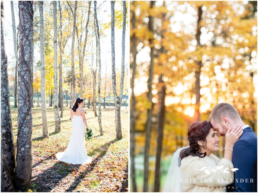 fall-wedding-photograph