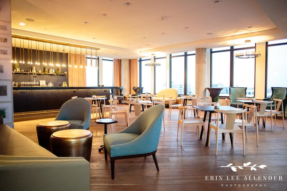 Kimpton-Aertson-Hotel-Nashville-Bar