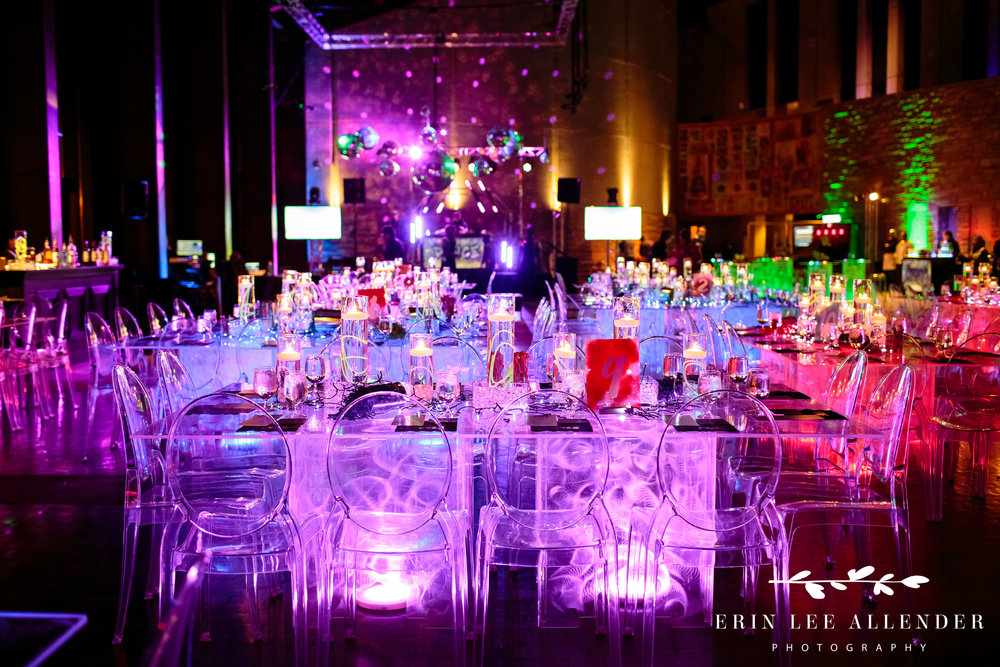 Country-music-hall-of-fame-nashville-bar-mitzvah