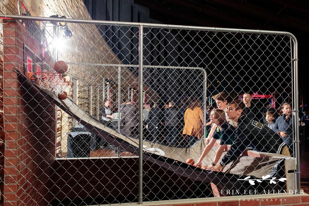 basketball-bar-mitzvah