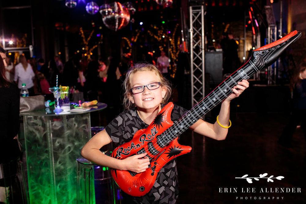 rock-n-roll-bar-mitzvah