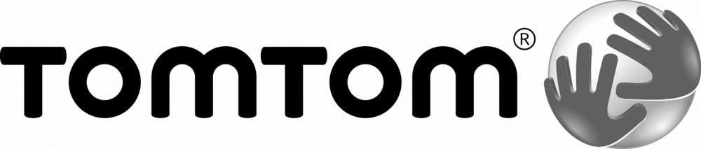 TomTom_BW.jpg