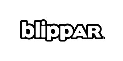 blippar-e1420805491296.jpg