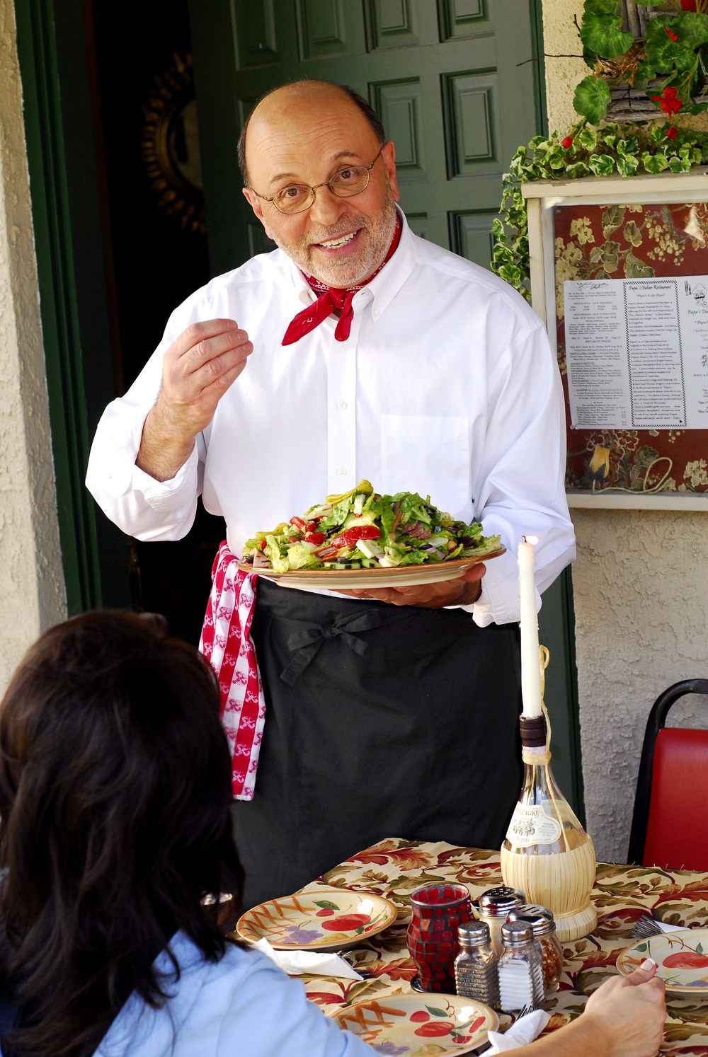 g002.waiter.jpg