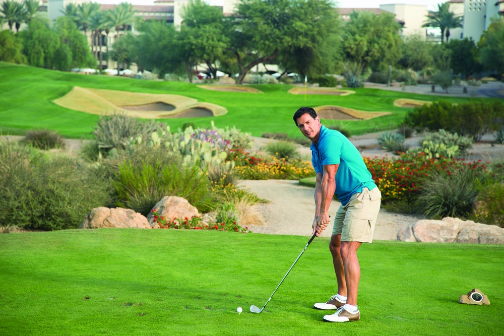 Golf Shot - 912567.jpg