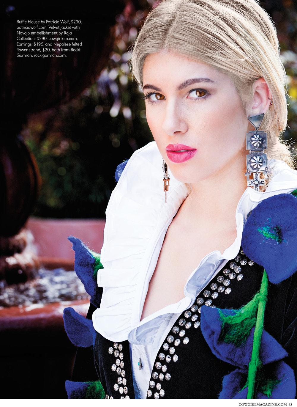 Ken Amorosano - COWGIRL_DEC15_060-067_Santa-Fe-Fashion-4.jpg
