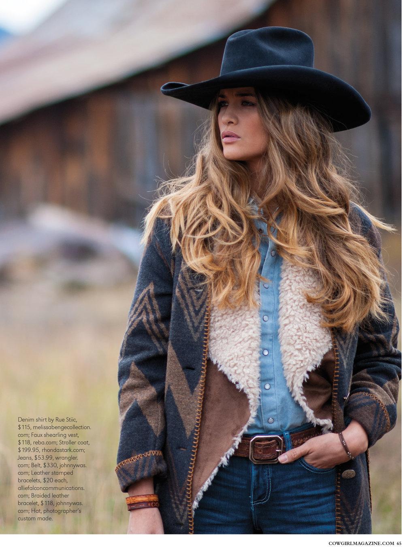 Ken Amorosano - COWGIRL_JAN-FEB16_060-069_Flagstaff-Fashion-6.jpg
