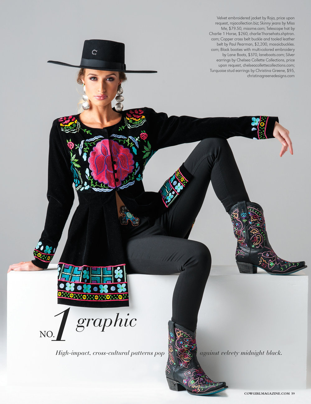 Ken Amorosano - COWGIRL_SEPT15_058-065_Fall-Fashion-2-2.jpg