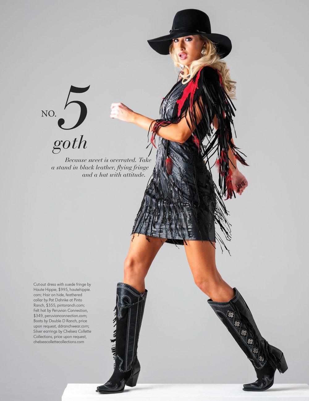 Ken Amorosano - COWGIRL_SEPT15_058-065_Fall-Fashion-2-6.jpg