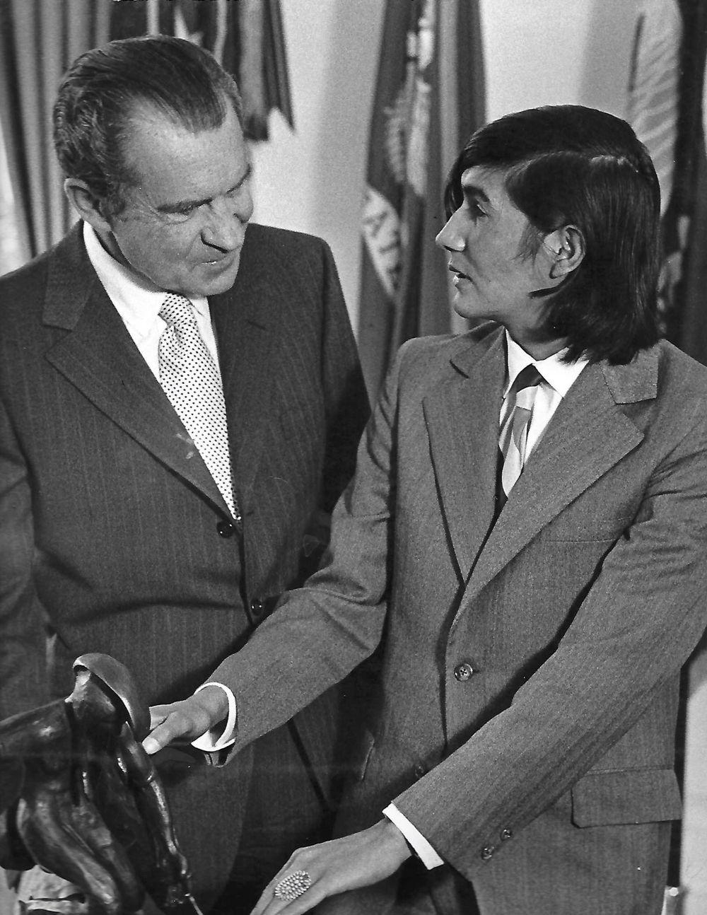 Nixon photo.jpg