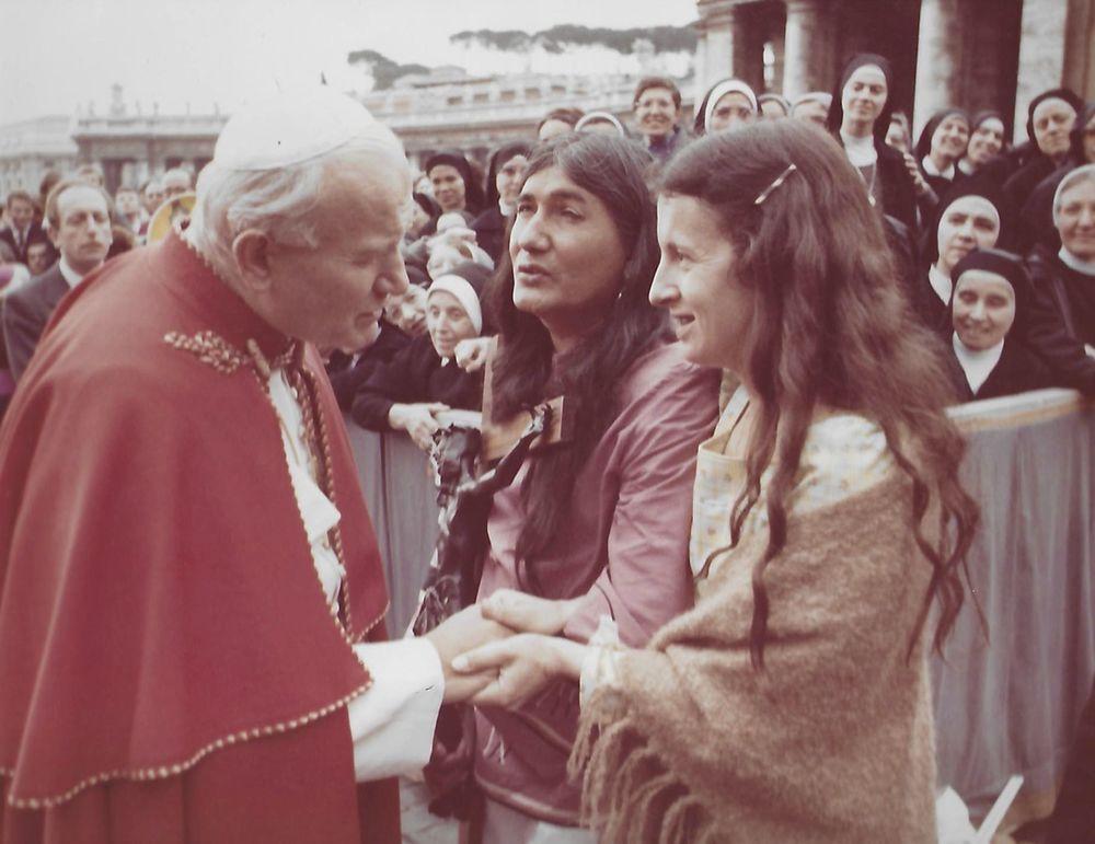 Vatican Square 1983.jpg