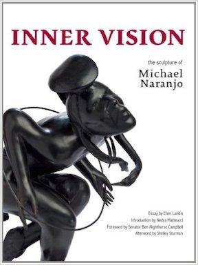 inner vision.jpg