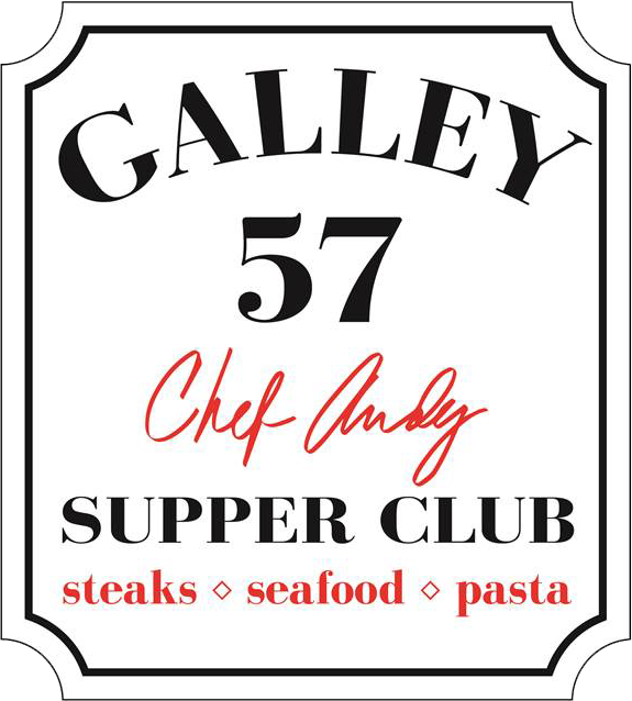 Galley 57
