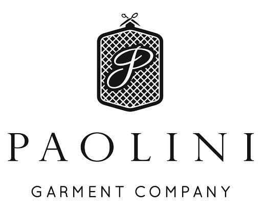 paolini-garment-suitup-kcmo