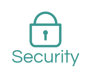 security-securitization-firewall-secret
