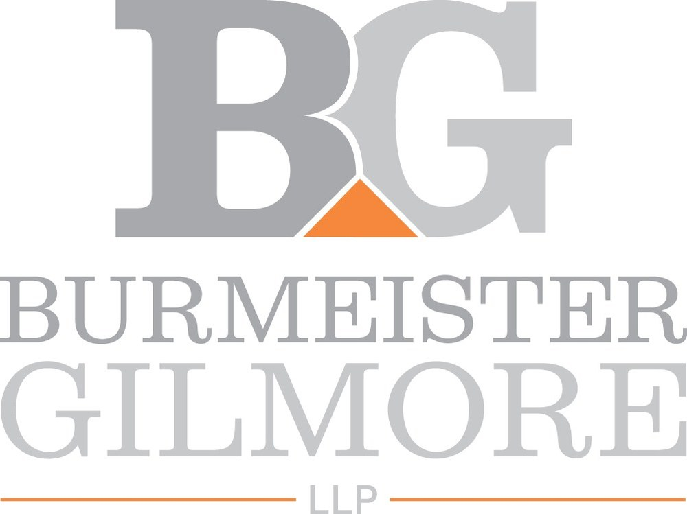 burmeister-gilmore-attorneys-llp-law-firm